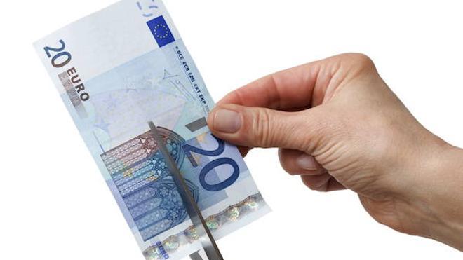 Cómo ahorrar hasta 3.000 euros anuales en los gastos cotidianos