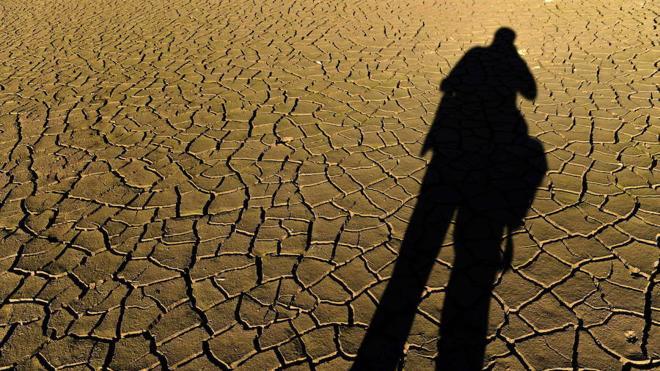 España pedirá el anticipo de hasta el 70% de las ayudas de la PAC por la sequía