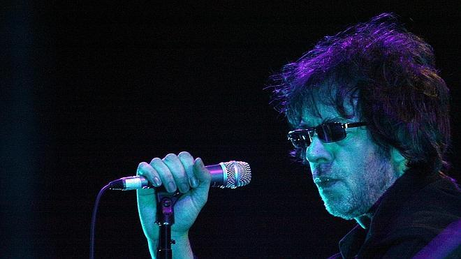 Los veteranos Echo And The Bunnymen y Delorean completan el programa del Escenario Verde