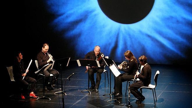 Musikaste ofrecerá nueve estrenos en su 42 edición