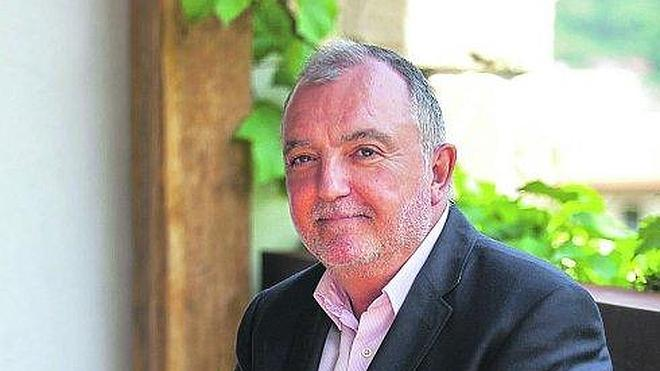 «Este año vamos a aumentar la plantilla en Ormaiztegi entre un 7% y un 8%»