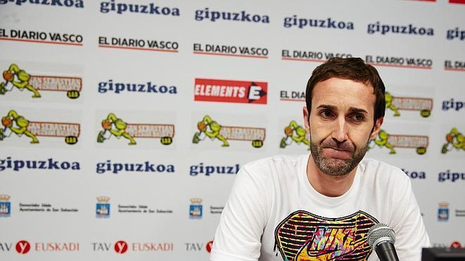 Bilbao Basket y Sito Alonso llegan a un preacuerdo