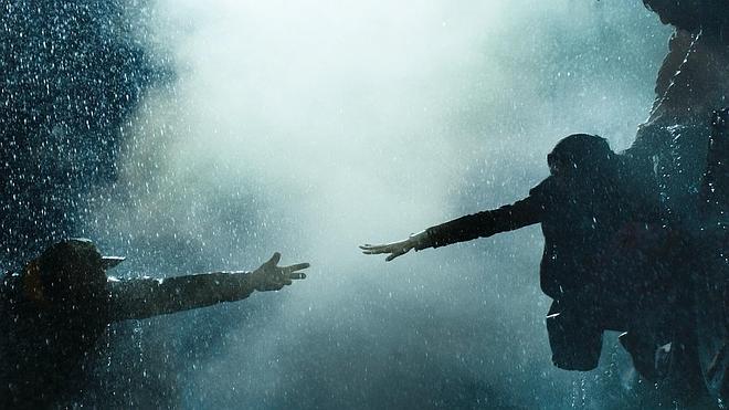 Shim Sung-bo se estrena como director en 'Haemu', un drama basado en hechos reales