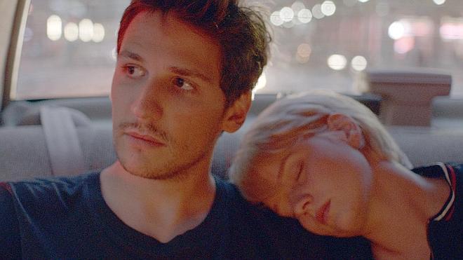 'Eden', la cuarta película de Mia Hansen Løve, se centra en el french house de los años 90