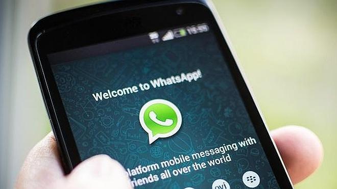 Las estafas más famosas de WhatsApp