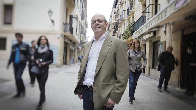 La candidatura donostiarra de EH Bildu cede la voz a los distintos barrios