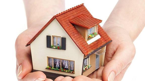 Resultado de imagen para hogares