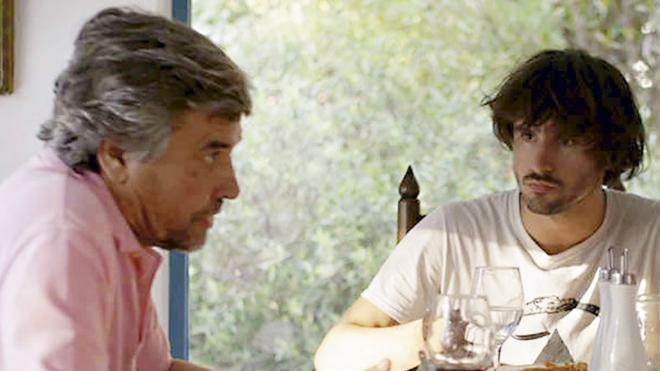 Trece películas competirán por el Premio Horizontes del Zinemaldia