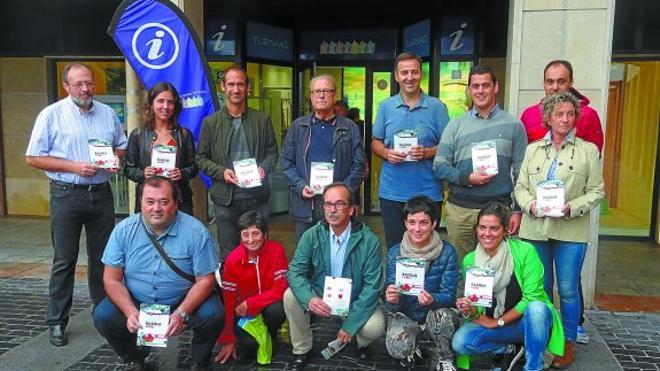 Zarautz Basque Label Fest