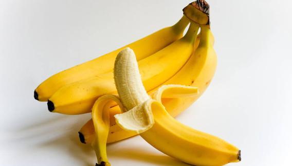 El plátano, en peligro de extinción | El Diario Vasco