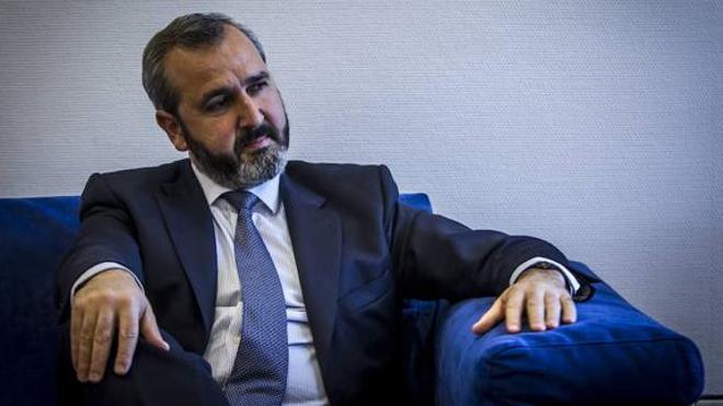 Los empresarios vascos piden que los retoques fiscales apoyen la competitividad
