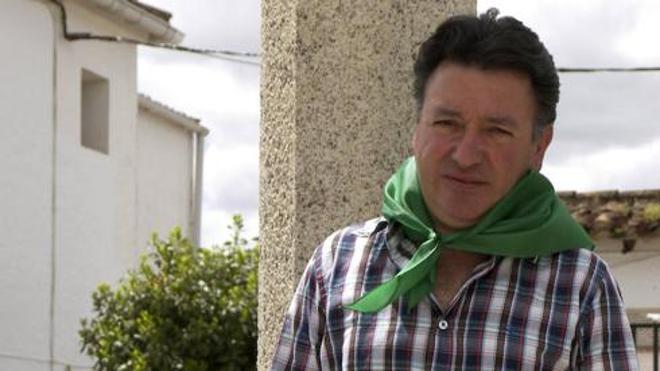 Un alcalde salmantino ofrece su pueblo para depositar los restos de Franco